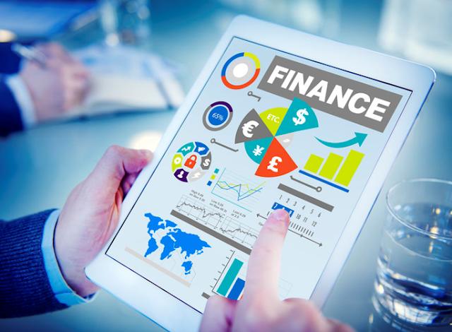Daftar Aplikasi Pinjaman Uang Terpopuler dan Aman di Indonesia
