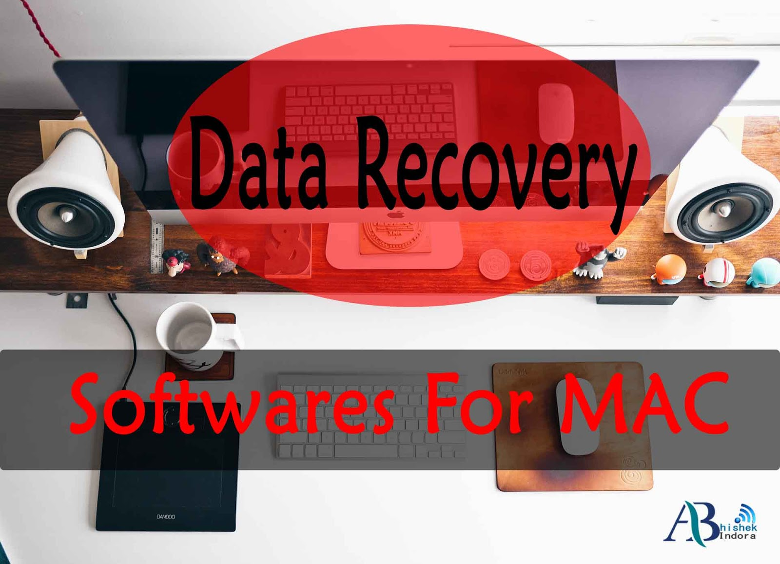 Best Data Recovery Software For Mac,best data recovery software,data recovery,mac data recovery,free data recovery software,data recovery software for pc,data recovery software mac,best data recovery software mac,best recovery software,data recovery software free,best file recovery software,best free data recovery software,data recovery for mac