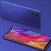 Xiaomi Mi 9 and Mi Mix 4 to have triple rear cameras, Snapdragon 855 chipset
