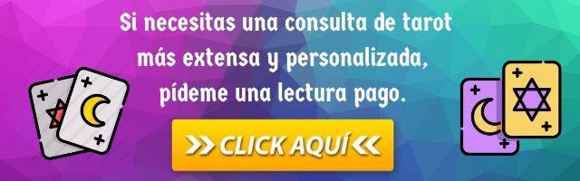 https://www.aquariantarot.es/p/tienda.html