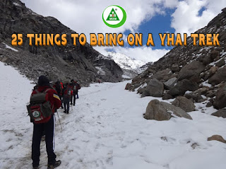 http://www.hiteshkumar.com/2015/09/for-hampta-pass-trekkers-things-to-bring.html