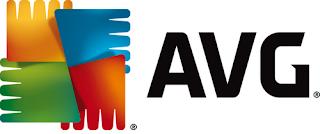 AVG AntiVirus Full Version