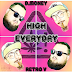 'High Everyday' - @RetroV317