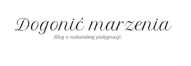 http://dogonic--marzenia.blogspot.com/2016/11/naturalne-spa-3.html