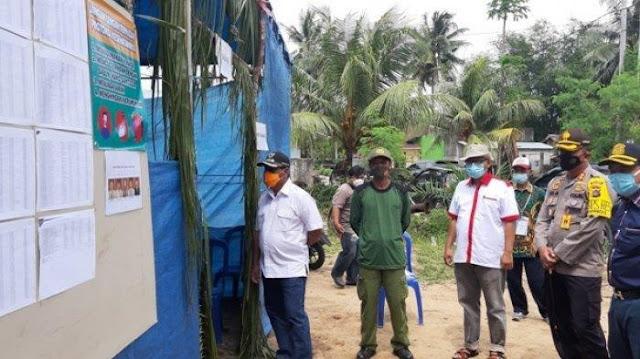 Bujangan 31 Tahun Langsung Merasa Lemas saat Terpilih Jadi Kepala Desa, padahal Tak Pernah Blusukan