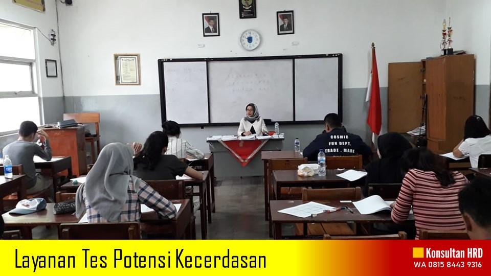 konsultan-hrd-dan-lembaga-training-pelatihan-sdm-di-depok