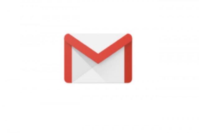 gmail-google-akun-email
