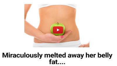 Fat Burning Fingerprint | green fat burning fruit | fat loss | fat loss that works | ultimate fat loss | fat loss plan | ultimate fat loss diet | how i lost fat