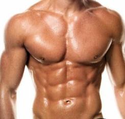 cara diet makan 6x sehari