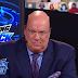 WWE remove Paul Heyman do Talking Smack permanentemente