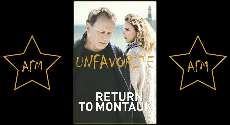 return-to-montauk-montauk-revisited-ruckkehr-nach-montauk-retour-a-montauk