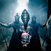 BEHEMOTH – svelano il video di 'Sabbath Mater' prima del tour in Nord America