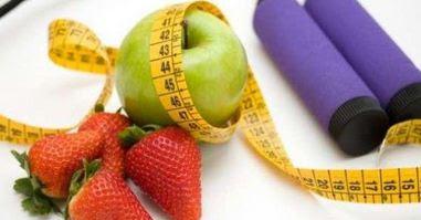 10 أسرار لكل امرأة تحلم بفقدان الوزن