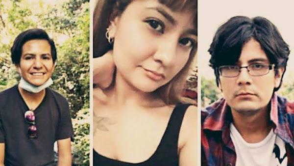 Paso a paso: así fue la tragedia de los tres hermanos asesinados  en Guadalajara