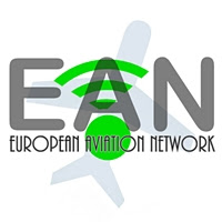 European-Aviation-Network