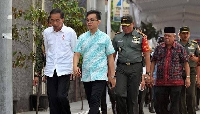 Jangan Hanya Anies, Jokowi Harus Tindak Kepala Daerah yang Biarkan Pelanggaran Protokol Corona