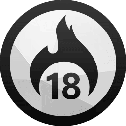 Ashampoo Burning Studio 18 License Key,Ashampoo Burning Studio 18 Crack