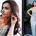 Priya Anand - Bio, Age, Movies, and Instagram