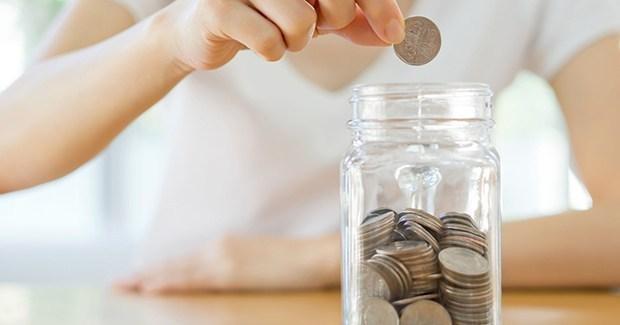Cara Atur Keuangan Khusus Single Parent