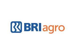Lowongan Kerja Terbaru Bank BRI Agroniaga Februari 2020