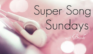 super song sundays the veronicas personalized reviews
