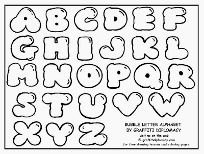 Printable Heart Writing Template