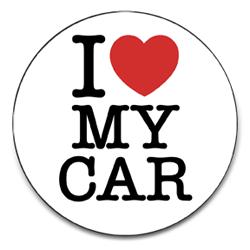 Lovemycar.png