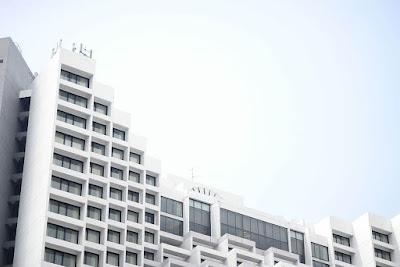residential complex Tamil Nadu