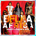DANDY LISBON & SPK - BELLA AFRICA [DOWNLOAD MP3].