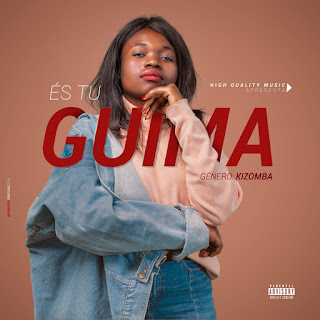 Guima – És Tu ( 2020 ) [DOWNLOAD]