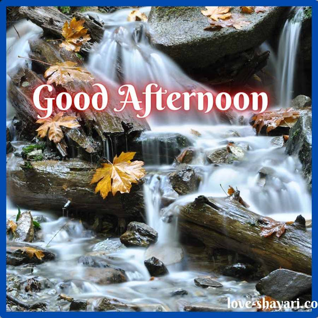 good afternoon images hd