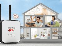 Router dan Modem, Apa Bedanya?