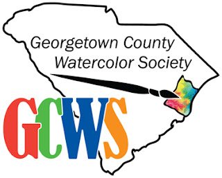 Georgetown Watercolor Society