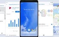 Con Android 9 Pie lo smartphone è più intelligente e si adatta alla persona