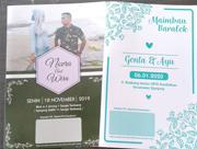 http://percetakandigitalprintingpekanbaru.blogspot.co.id/2016/01/undangan-cetak-undangan-pekanbaru.html