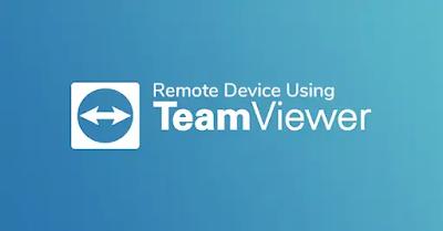 Mengendalikan/Remote HP Android dari Komputer