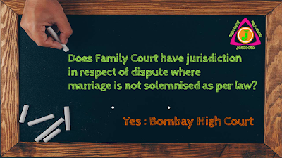family-court-and-illegal-marriage