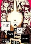 The Door of Desire