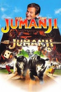 Watch Jumanji Online Free in HD