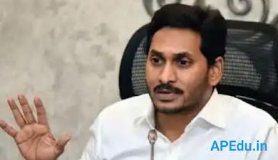 AP CM ideas to reduce Kavid deaths