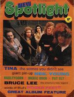Mushroom (New Spotlight, 7 Feb 1974)