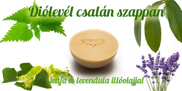 Love2Smile, környezet- és bőrbarát, samponszappan, hajmosó, sampon, mentes, natúr szappan, kozmetikum, vegán, vegyszermentes, természetes, tiszta, pálmaolajmentes, állatkísérletmentes, kézműves, prémium, magyar termék, érzékeny bőrápolás, levendula, teafa, illóolaj, csalán, dió, levél