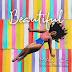 AUDIO | Mad Ice Ft. Wyre & Richie Loop -Beautiful | Download Mp3