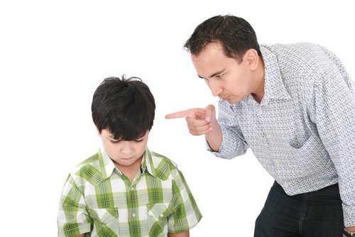 Kekerasan Verbal: Dianggap Remeh dan Berefek Jangka Panjang
