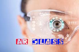 انه عام 2019 !  أين نظاراتنا الذكية؟
