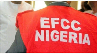 EFCC Finally Reveals What It Does With Monies Recovered From Yahoo Boys
