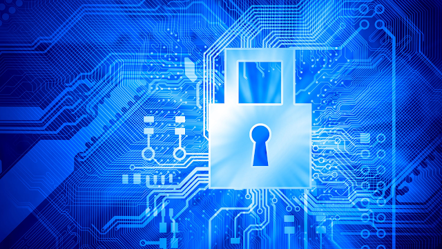 Cybersecurity, Security, Cisco Study Materials, Cisco Learning, Cisco Tutorials and Materials