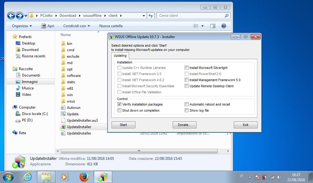 chrome download windows 7