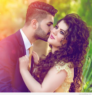 Whatsapp DP Love Images Download HD, romantic whatsapp dp love images download hd
