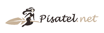 ✍️ Да бъдеш писател е COOL  - Pisatel.net - сподели своите творения с огромна публика